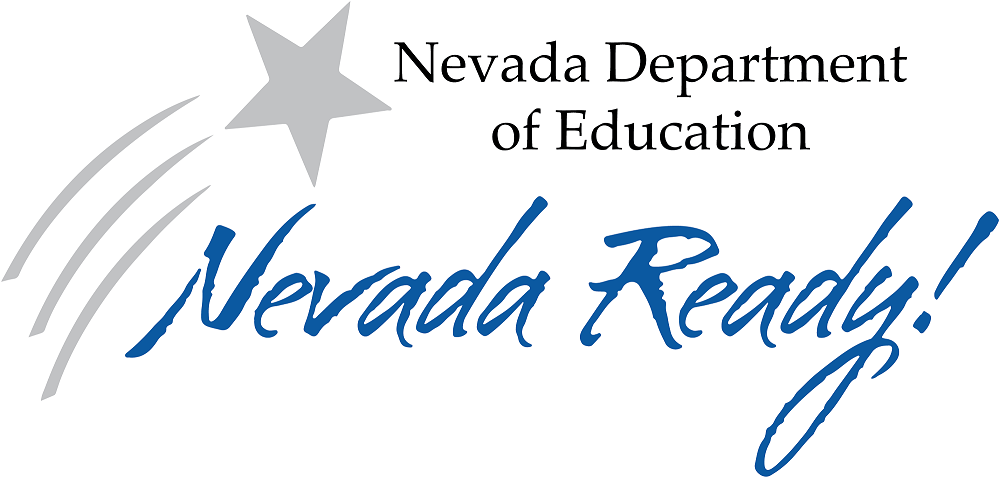 Go to Nevada Department of Education